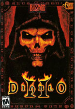 �����ƻ���2 Diablo 2: Lord of Destruction