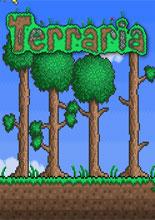̩������ Terraria