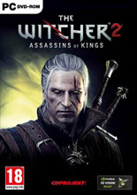 巫师2:国王刺客