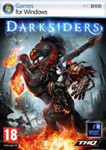 暗黑血统:战神之怒