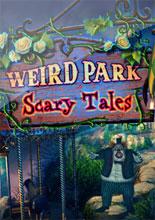 闹鬼秘籍:恐怖故事攻略秘籍-攻略公园我爱逃脱7密室第十一关图片