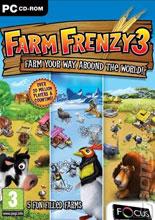 疯狂农场3