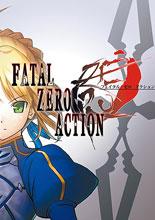《FatalZeroAction》v1.01修改器Fix+5-我爱攻略失踪19a我爱逃脱4全集大密室图片