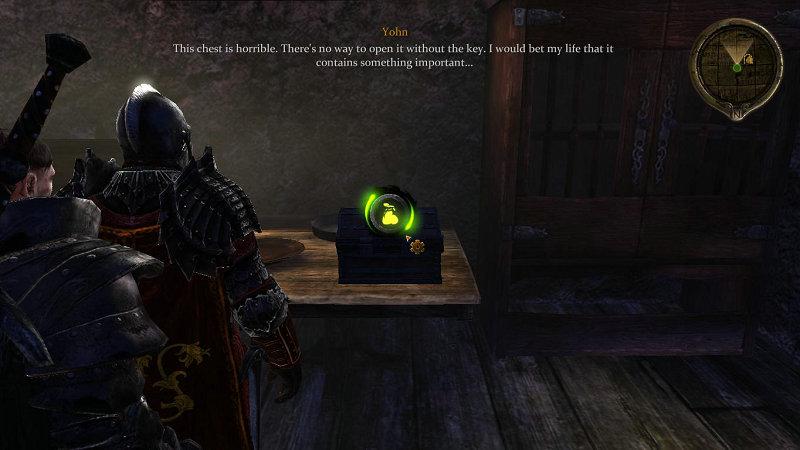 《权力的游戏》攻略全攻略|GameofThrones-荣耀血统手游图文视频图片