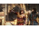 巫师2增强版_巫师2:刺客之王-增强版 witcher 2: assassins of kings enhanced