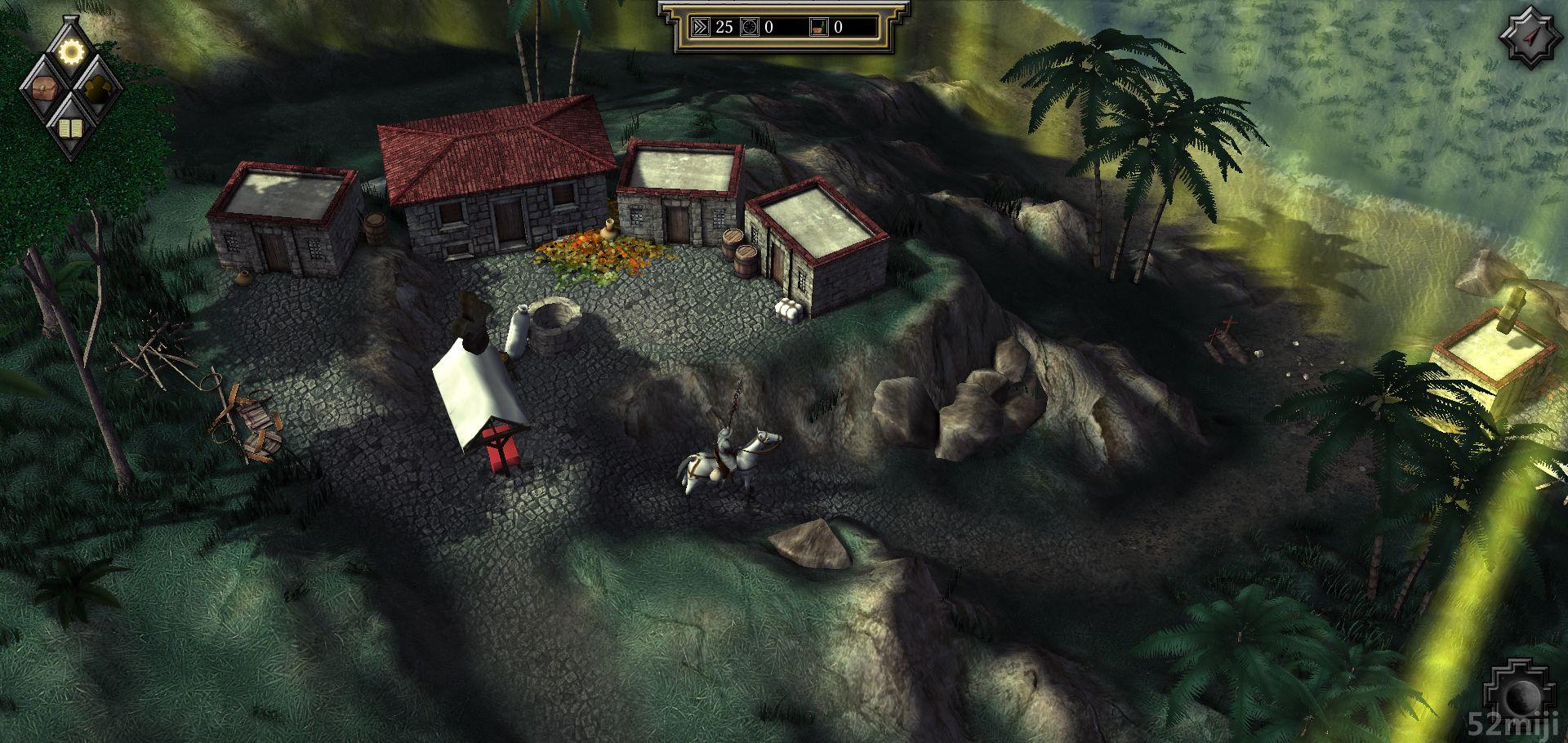 远征军:征服者海丰比亚迪f0图片