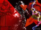 红色警戒2截图壁纸第12张640x480 74 KB