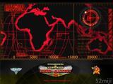 红色警戒2截图壁纸第28张800x600 80 KB