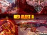 红色警戒2截图壁纸第11张640x480 78 KB