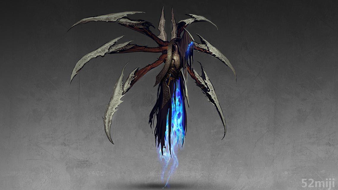 砍椽子囹�a_暗黑破坏神3:夺魂之镰 diablo iii: reaper of souls
