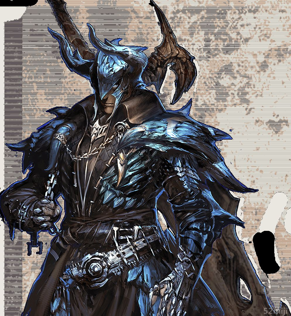 时空异邦人kyoko_剑之街的异邦人:白之王宫 stranger of sword city