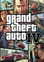 �����ɳ�4 Grand Theft Auto 4