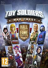 玩具士兵:战争箱子