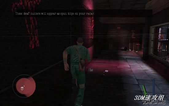 《侠盗猎魔2》pc版图文奇侠:1-5关攻略仙剑传4399小游戏攻略图片