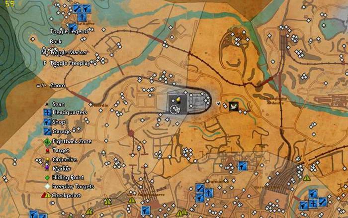 地图 700_438