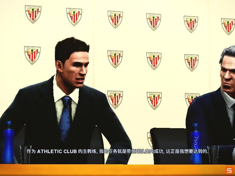 《实况足球2013》ML大师建议一些游戏攻略-消消乐153关联赛视频图片
