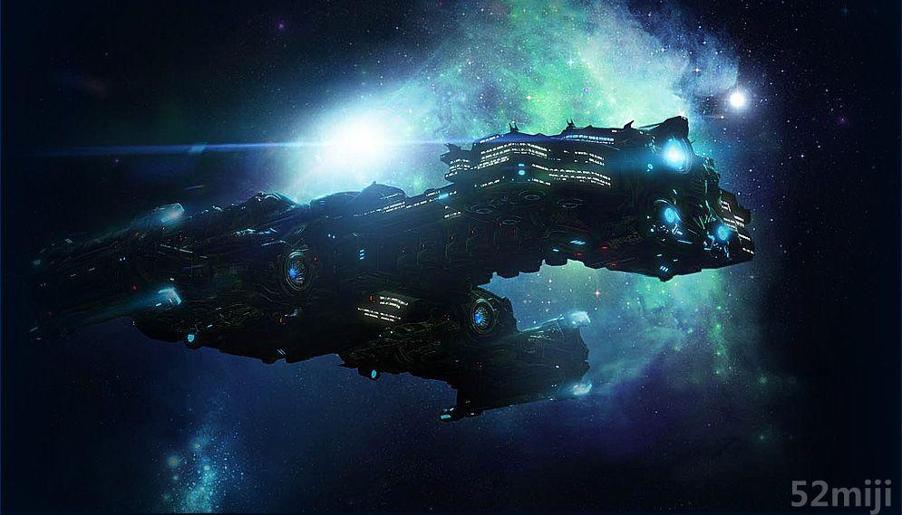 寻求一部星际争霸系列小说《黑暗圣堂武士》三部曲