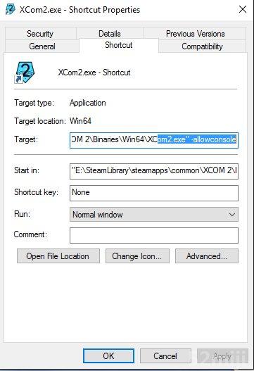 《幽浮2》秘籍(作弊码)|XCOM 2