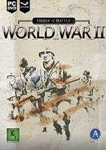 战斗命令:二战